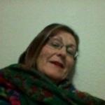 Testimonial - Judith Stadler
