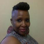 Testimonial - Khwezikazi Nkabinde
